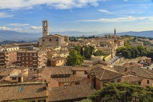 Agriturismo Umbria Perugia